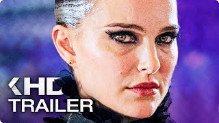 VOX LUX Trailer German Deutsch (2019)