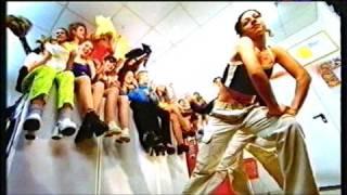 [HQ] - Philipp - Ich will Spaß - 25.01.1999