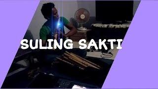 SULING SAKTI