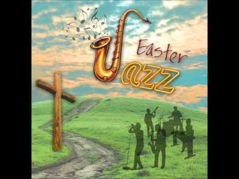 Jazz Hymns