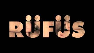 RUFUS - We Left [Official Video]