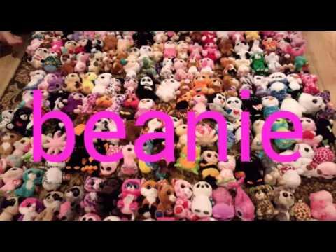 Beanie boo craft (Pokémon go things for beanie boos) - YouTube c9f4250887c7