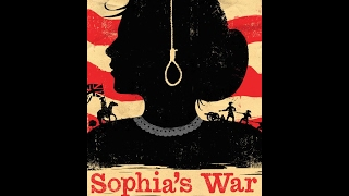 Sophias War Part 1 First 28 Chapters