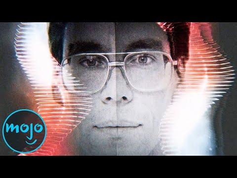 top-10-best-alien-documentaries
