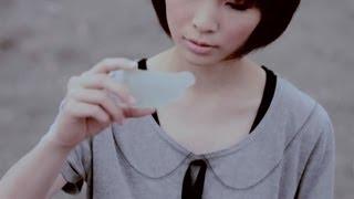 http://www.negoto.com/ 全員平成生まれ、蒼山幸子(Vo&Key)、沙田瑞紀(G...