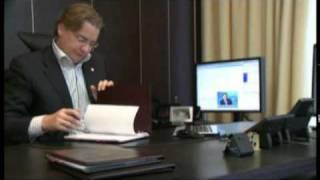 видео уральский банк реконструкции и развития