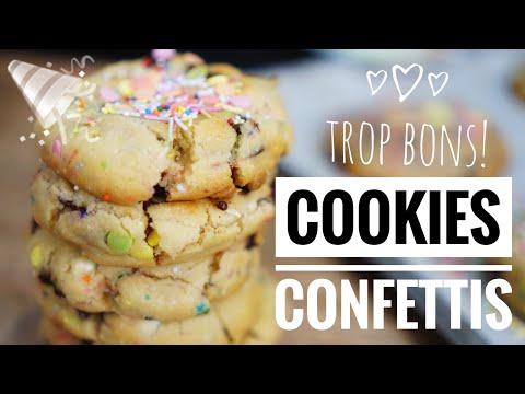 cookies-confettis-!-la-recette-bonheur-à-partager-:)