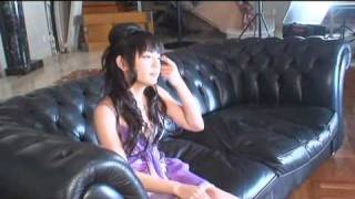 Mizuki Oshima - Just one look.
