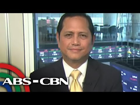 Market Edge: PDIC urges rural banks to consolidate