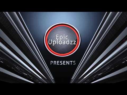 Adrenalize - Island Of Adventure (Wish Outdoor Anthem 2014) (Original Mix)