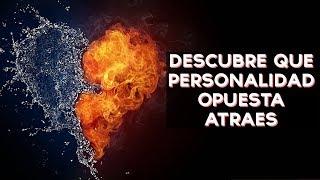 tests de personalidad