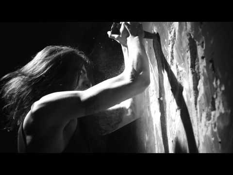 CRISIX - Rise...Then Rest (OFFICIAL VIDEO)
