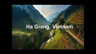 Ha giang, Viet Nam | VietNam Discovery