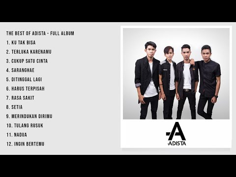 Lirik Lagu    Ku Tak Bisa ( Adista ) Cover By : Massan Muhammad Original Video : Gk Tau Ok Gays Bali.