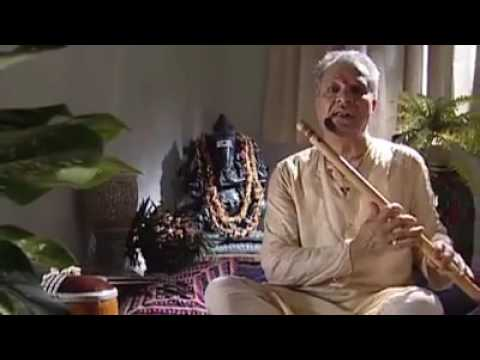 Gamak And Meend By Pt. Hariprasad Chaurasia ji and bigginers also See description
