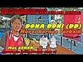 Murai Batu Borneo Dona Doni Terbaik Gebyar Kemerdekaan Oriq Jaya Dpw Kaltara  Mp3 - Mp4 Download