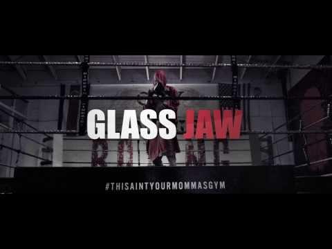 Glass Jaw Promo free