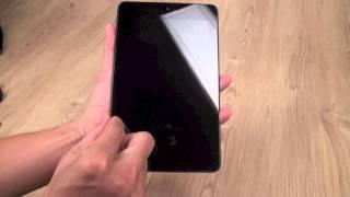 Tinhte.vn - Trên tay Google Nexus 7