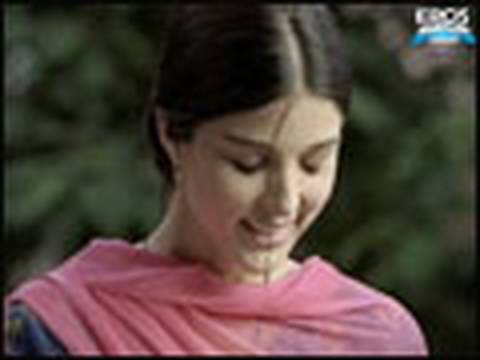 Aaj Din Chadheya (Song Promo) | Love Aaj Kal | Saif Ali Khan & Deepika Padukone