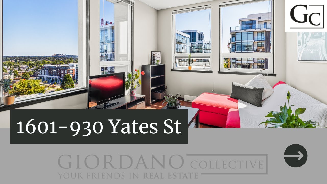 1601- 930 Yates