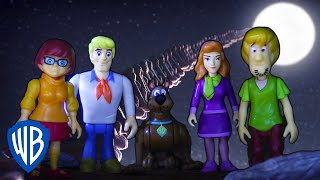 Scooby-Doo! Mystery Cases | The Case of the Scooby Snack Specter | WB Kids thumbnail
