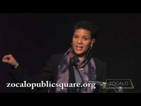 Michelle Alexander: Is Mass Incarceration the New Jim Crow?