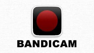Как настроить бандикам для записи игр(как настроить бандикам для записи игр без лагов на слабом пк, как настроить бандикам чтобы не лагало в играх..., 2016-01-25T17:59:30.000Z)