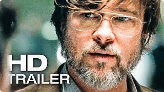 THE BIG SHORT Trailer German Deutsch (2016)