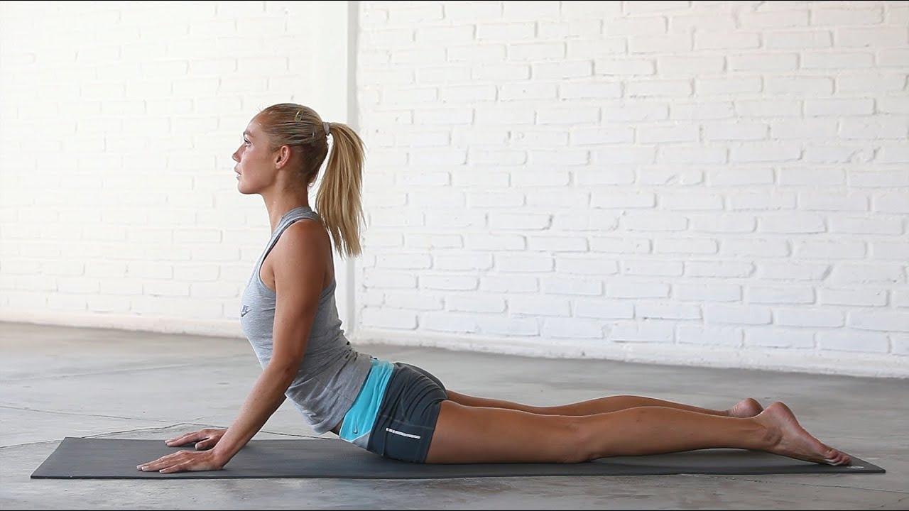 Five Tips For Ashtanga Yoga Beginners maxresdefault
