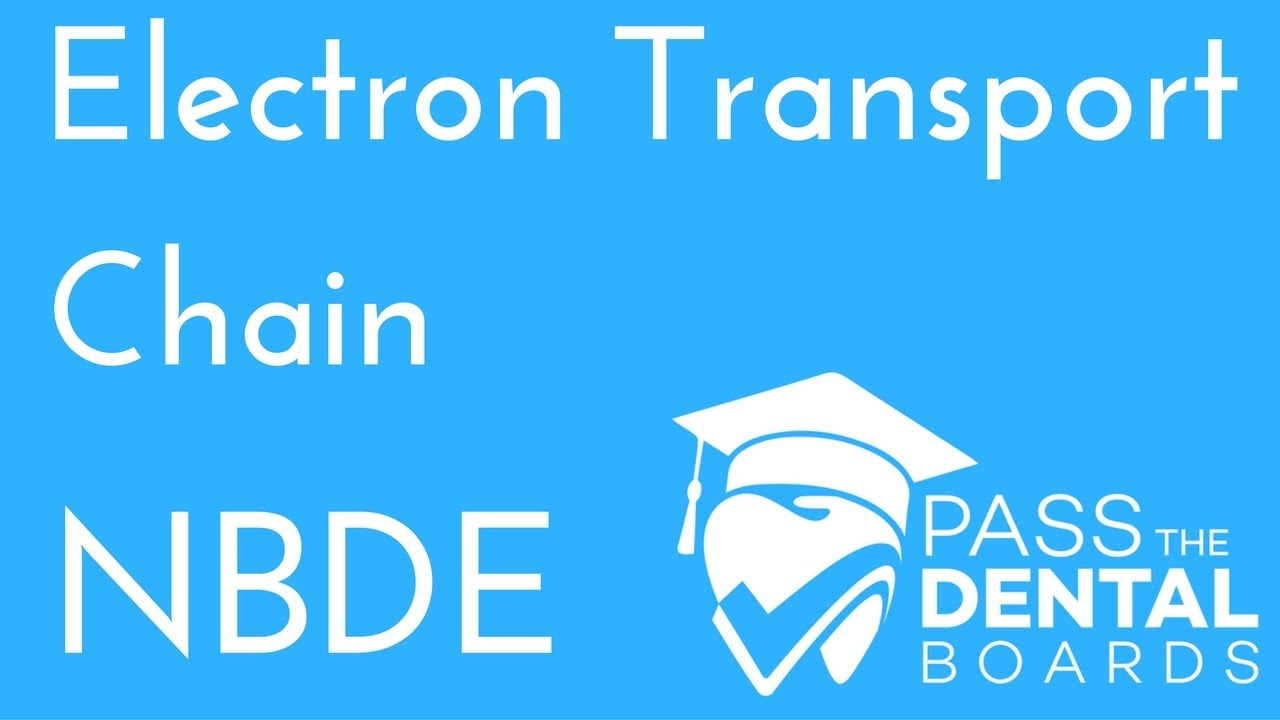 Pentose Phosphate Pathway - Biochemistry - NBDE