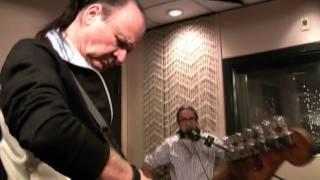Dick Dale - Nitro (Live on KEXP)