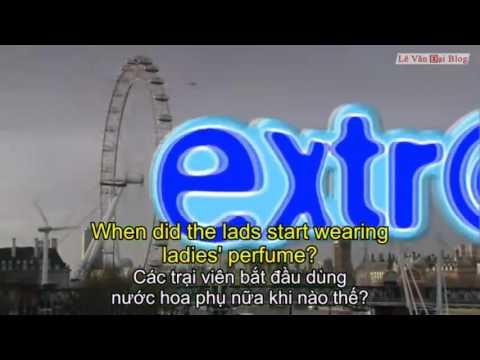 Extra Tập 30 - EngSub - VietSub
