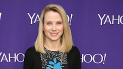 Lawsuit: Yahoo CEO Illegally Purged Male Workers to Replace with Women