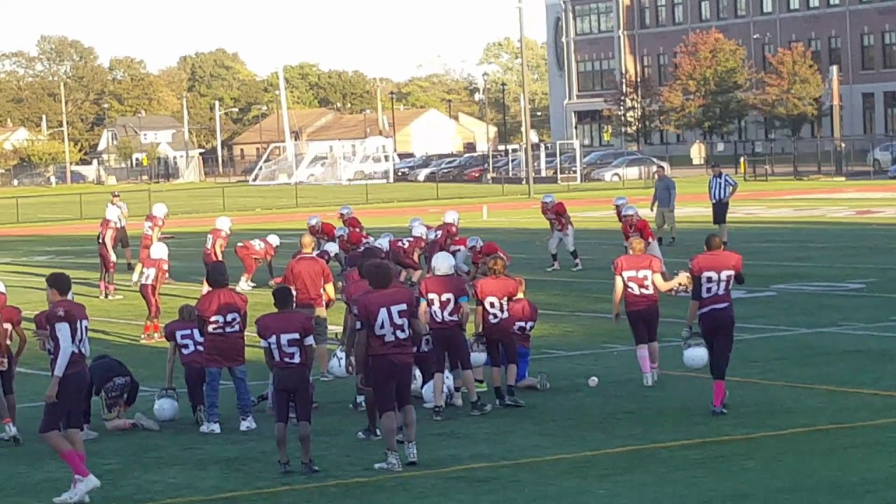 Download #jjdagreat #middleschoolfootball #amityvillewarriors #22 #thatsmyboy #mamaboys #2017