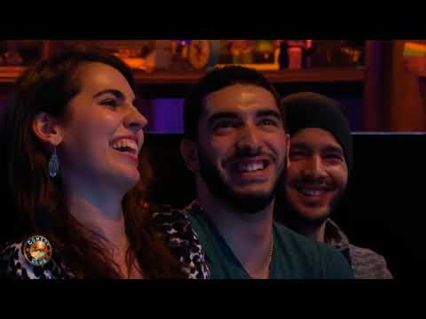 jamel comedy club saison 9 episode 30 avec lartiste