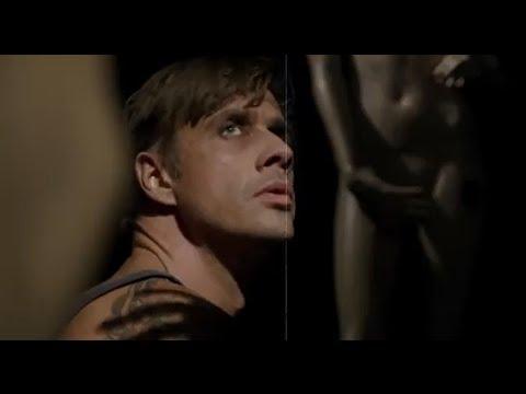 21OCTAYNE - Dear Friend (2014) // official clip // AFM Records