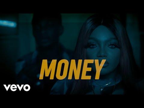 Download Queen Fairy - Money (Official Video)