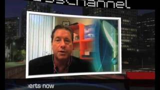 Business sales strategy: David Meerman Scott how to reach your buyers