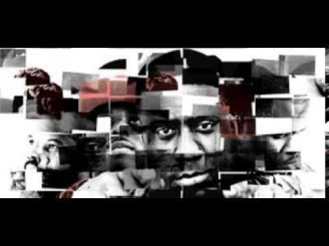 Robert Glasper I Stand Alone Feat Common & Patrick Stump mp3