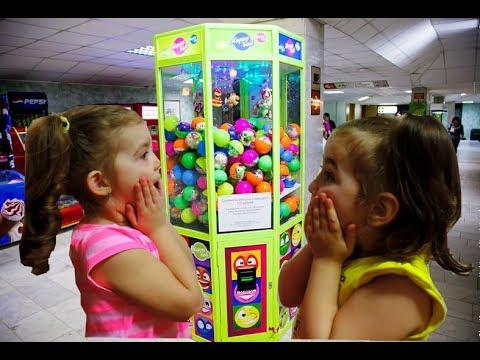 Игровые автоматы в милане азартные игры автоматы бесплатно без регистрации