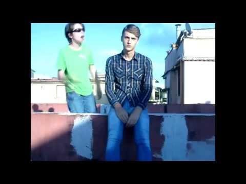 cuozzo style *.* YouTube.flv