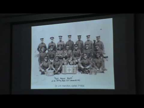 online video revelstoke museum brown bag history jan 11 2017
