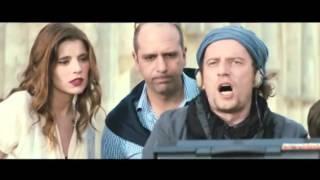 Sole a catinelle Trailer Ufficiale 2013   Checco Zalone Mo