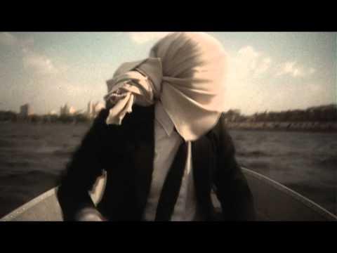 StrangeZero - A Second Wish