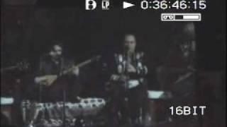 Endless Vision- Masters Hossein Alizadeh and Jivan Gasparyan