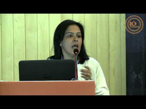 Dr. Roshan Jacob:: District Gonda, Uttar Pradesh::District Collector Digital Champion Award
