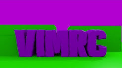 Quick Code with VIM