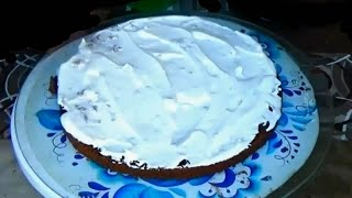 Сметанно сливочный крем для торта. Сливочно сметанный крем.  Сливочный крем. Сметанный крем.