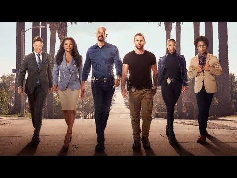 Download Lethal Weapon Season 3: Everything You Need To Know