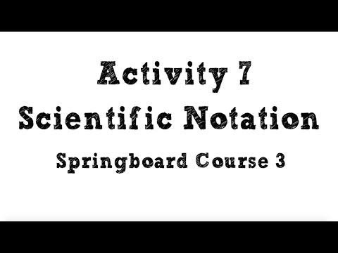 c3-activity-7:-scientific-notation-//-advanced-math-7